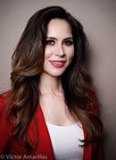 Attorney Priscilla Frisby